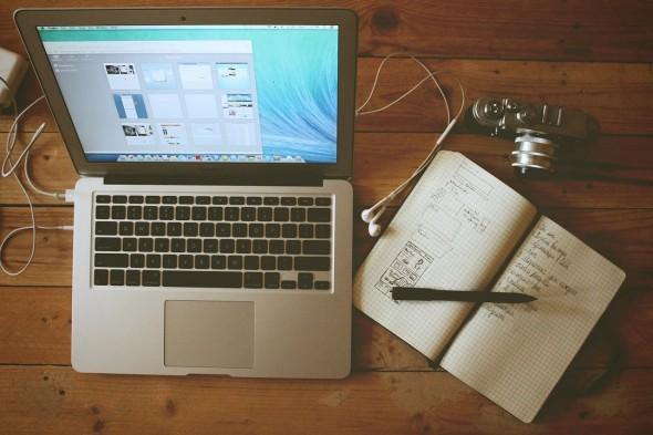 ブログ収益化(アフィリエイトコンサルティング)